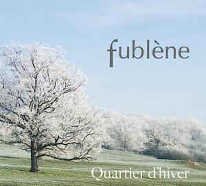 CD Fublène