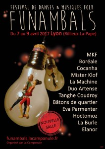 Affiche-Funambals-finale-rouge-2017-Large