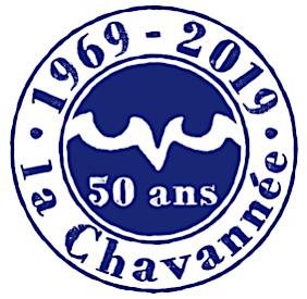 La Chavannée