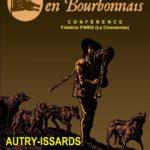 AUTRY-ISSARDS (03)